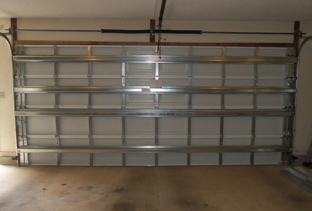 Wayne Dalton Garage Door Replacement Panels 18 Images