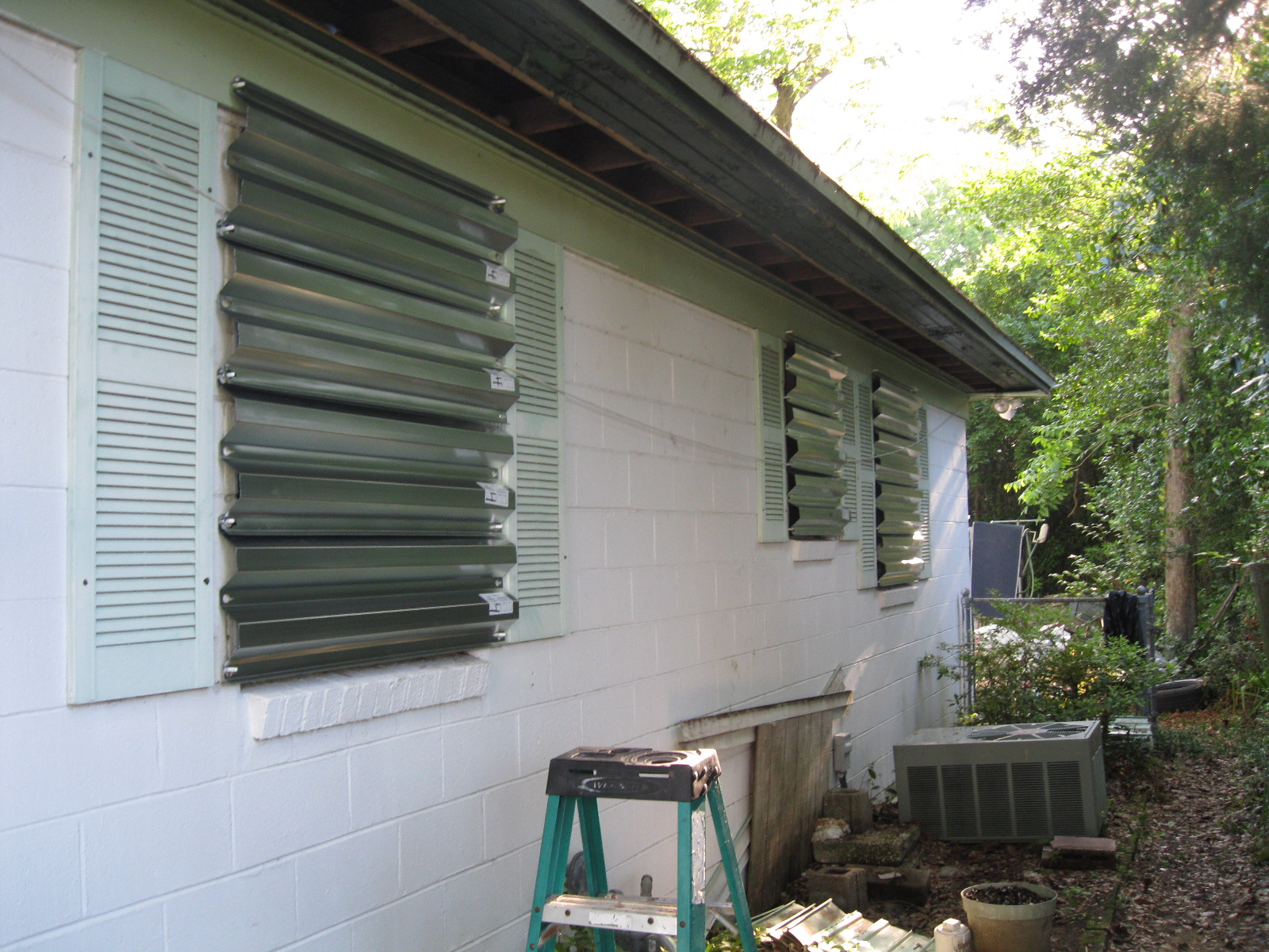 Wind Mitigation Techniques Rebuild Northwest Florida
